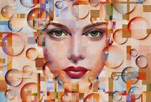 Wendy Walls
