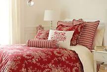 Camera letto - Bedrooms