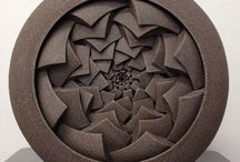 Céramique d'Art