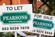 Real Estate News