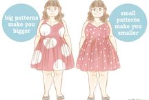 kleding voor mijn lichaamstype