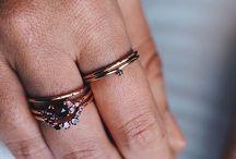 jewelry. / jewelry