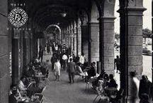 La Storia di Cagliari