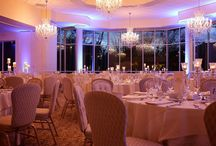 Wedding Venues Sugar HIll
