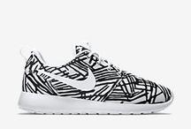 Nike roshe run one / Wish list