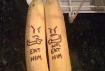 Humor/Funnies