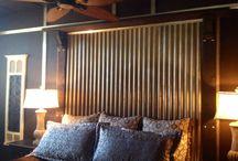 Johnny's Room