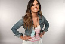 kacey musgraves - country idol / love her music and style!