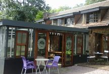 Cafe 66 @ HEY JUDES 66 Old Main Road, BOTHAS Hill