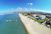 Erken Rezervasyon ve Oteller | Rezervasyon.com / Otel ve Tatil Önerileri