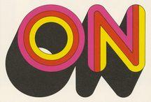 logo krysia gabrysia
