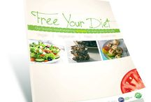 Free eCookbooks / All of our digital cookbooks are 100% free, no strings attached. Download now and get cooking!