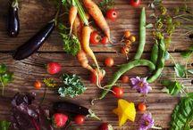 Photo Inspiration | Salad