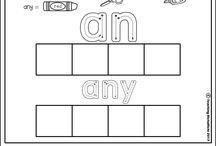 Best of the best pre-k, kindergarten, and 1st grade idea. / Pre-k, kindergarten, 1st grade only