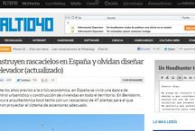 NOTICIAS ALICANTE PRESS / Periódico Digital de Alicante. Noticias al minuto. http://alicantepress.com/ #Noticias #Alicante #Spain