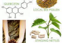 Health & Natural