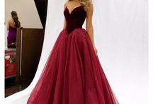 Claudia vestido