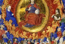 Christ-Roi