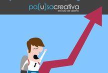 #ebook PausaCreativa