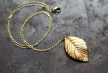 Contrary Jewelry Designs / New and favorite designs from Mary's jewelry shop on Etsy!
