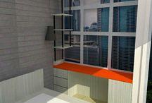 3D Interior Design Ideas