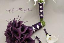 λουλουδια γαμου