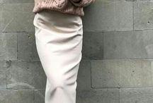 мода лук