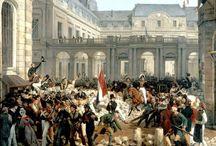 19th HISTORY: 1830 Revolution