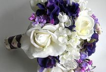 Bouquets / by Sierra Little