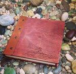 Sketchbooks (Альбомы для рисования)
