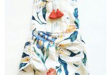 Cute stuff to wear