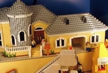 LEGOs / by ArenaCreative.com Stock Photos ♨