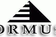 ORME - Ormus