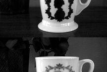 A mug a day