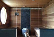 kodin sisustus kylpyhuone