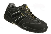 Jogger Lauda Safety Shoes / Jogger Lauda Safety Shoes