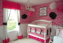♚ My Girls' Room ♚ / by Asჩℓℰℰ ℕⅈcօℓℰ