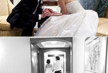 Lindo!!! / Inspirações para noivas ❤️