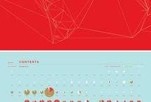 infographics/