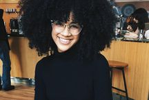 Hair that would look good on me