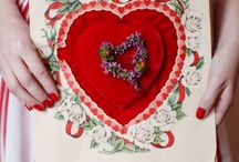 We LOVE Valentines! / Sunny ideas for valentines