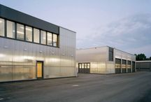 architecture_warehouse&office