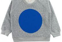 :: kids wear ::