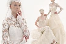 Wedding / wedding photos, wedding ideas, wedding dresses