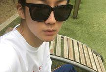 WINNER   Lee Seung Hoon (Hoony)