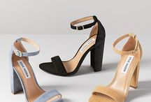 Женская обувь_лето