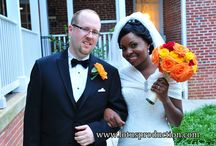 Samantha and Jason's Wedding / On 8/30/14, Lotus Production had the honor of being a part of Samantha and Jason's wedding. We wish Samantha and Jason a blissful marriage and a lifetime of love and happiness!  #VirginiaVA #MarylandMD #WashingtonDC #DelawareDE