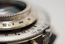 History of Photography / A look back through time at how photography started - and how far it's come.