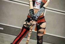 Harley<3