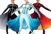 // guard costumes 2015 // / Brand new 2015 Guard and Band costumes. Choose from our shown styles and design your own with True Colors. Now with more fabrics and colors available than ever before.